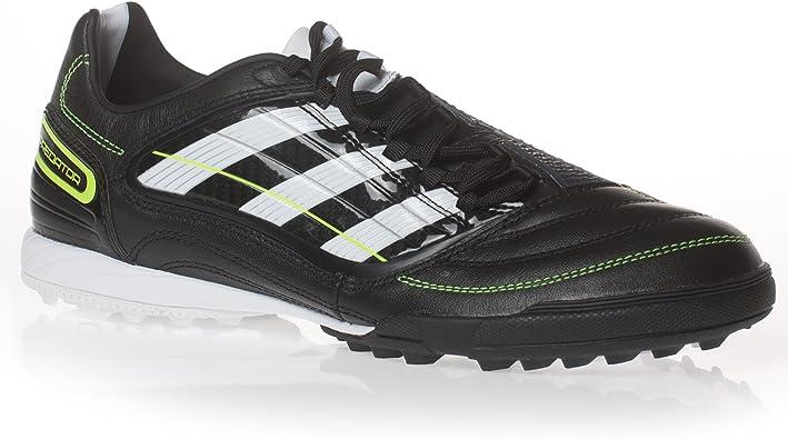 ADIDAS Adidas predator absolion x trx tf zapatillas futbol ...