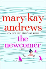 The Newcomer: A Novel Kindle Edition