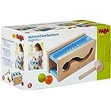 HABA プレイベンチ・バリーノ 2384 木製玩具 1歳6ヶ月から
