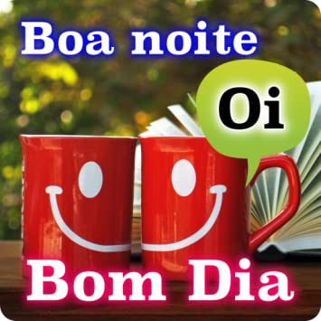 Amazoncom Good Morning Good Night Wishes In Portuguese Appstore