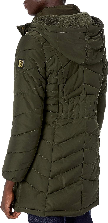 Rocawear womens Outerwear Jacket