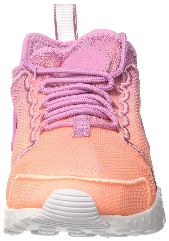 35ff2997b73d Nike Women s Air Huarache Run Ultra BR Orchid White 833292-501  Amazon.ca   Clothing   Accessories