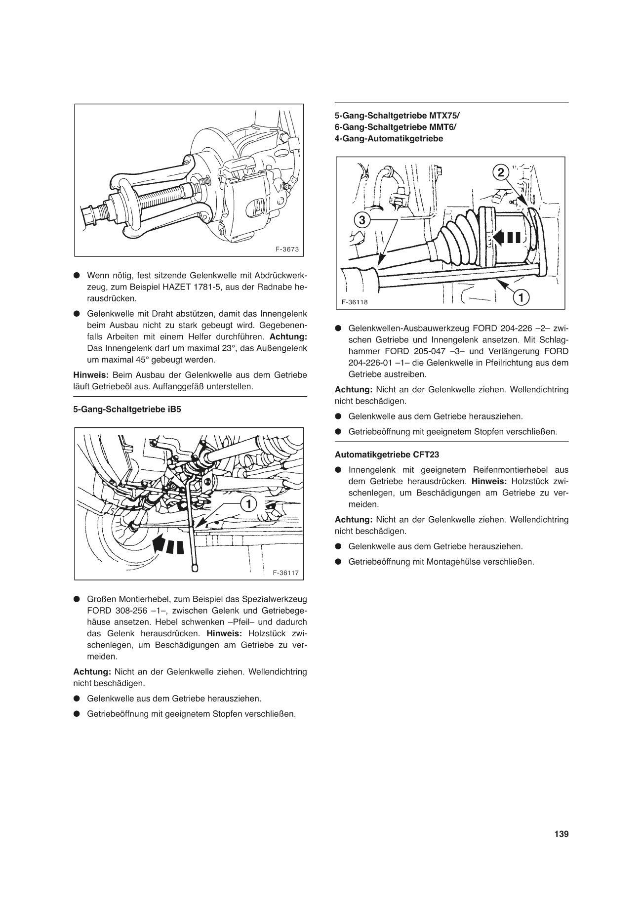 Charmant Kostenloses Beispiel Ford Schaltplan Einfaches Detail ...