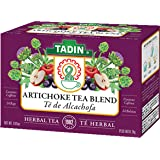 Amazon.com : Artichoke Stem Artichoke Tea Te De Alcachofa Apple ...