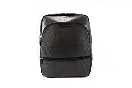 bc8d0fa096c6 Image Unavailable. Image not available for. Color  Carbon Fiber Mini  Backpack