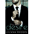 His One Desire (His Every Whim Book 2)