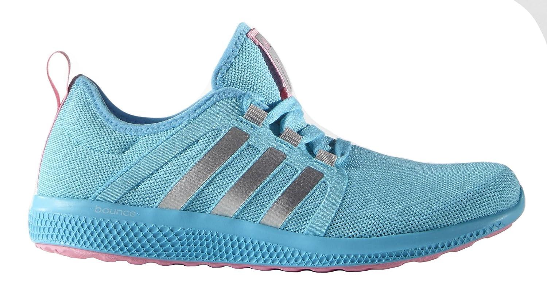 Adidas donne cc freschi rimbalzare w scarpa da corsa, bella consulenti