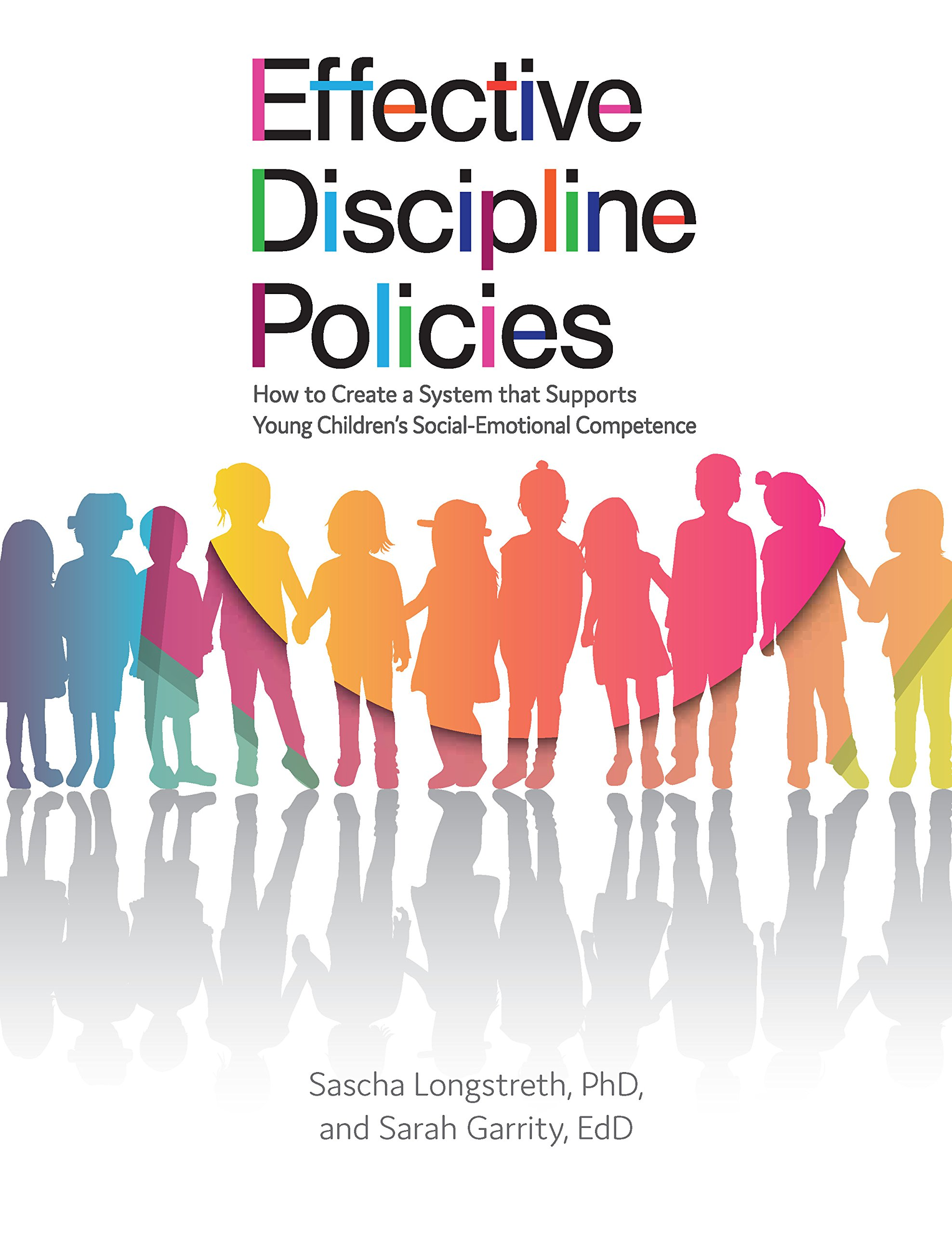 Community Supports For Effective >> Effective Discipline Policies How To Create A System That