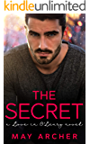 The Secret (Love in O'Leary Book 3)