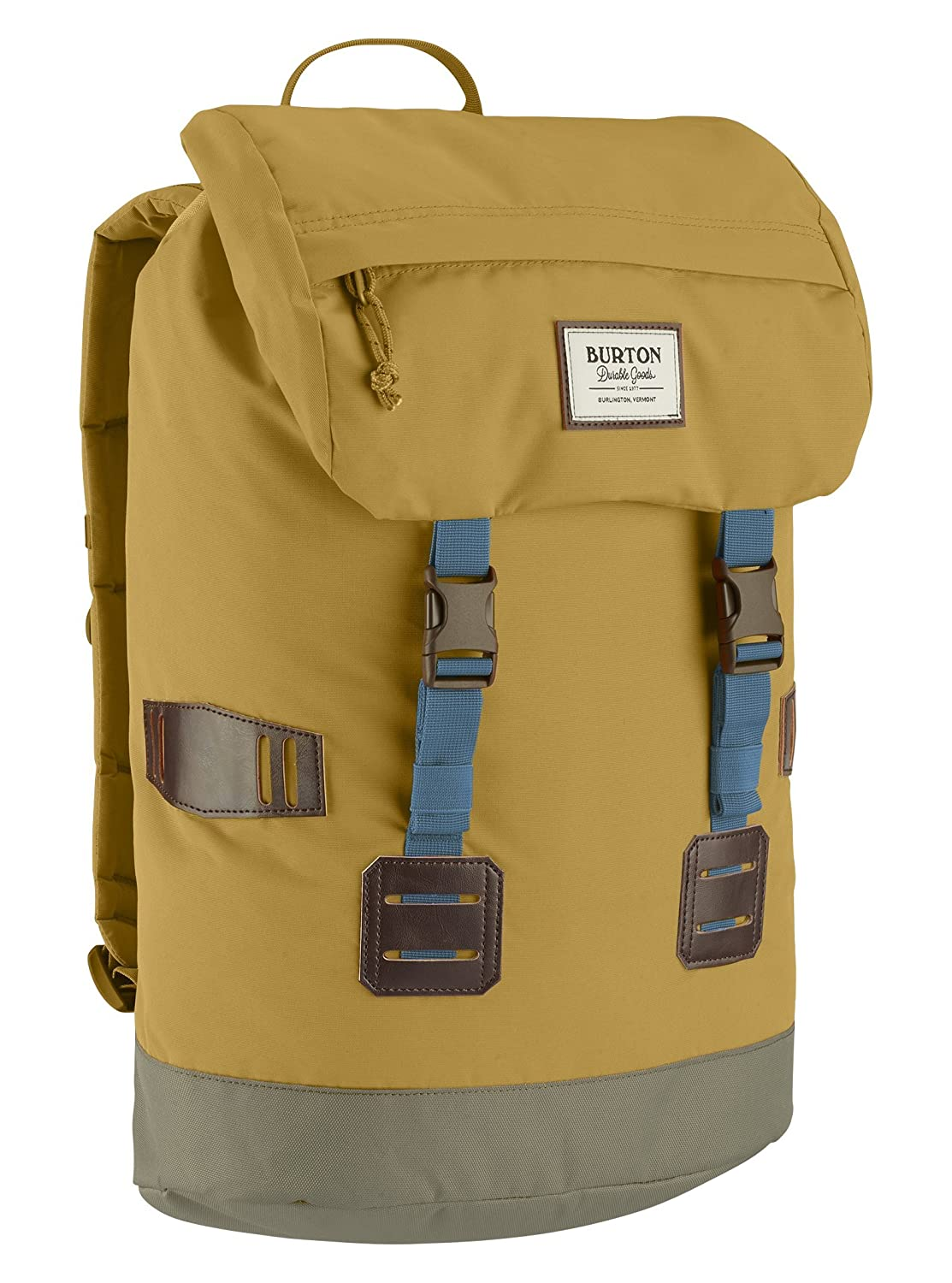 Gifts-For-19-Year-Old-Boy-Backpack