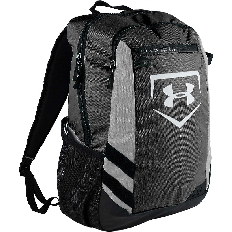 under armour hustle bat pack black uasb hbp bk sports