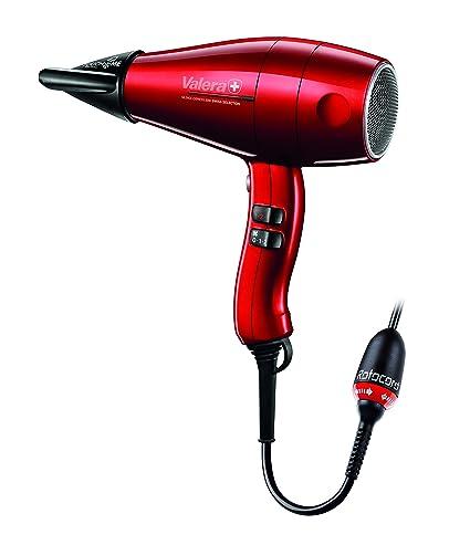 Valera Silent Express el secador performant/silencioso de marca suiza 2000 W