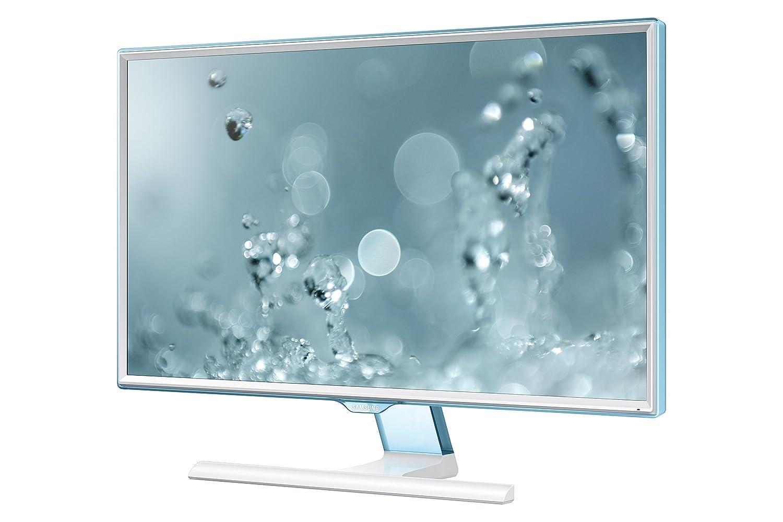 Samsung 27 Inch Screen Led Lit Monitor S27e360h Amazon Ca