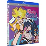 Panty & Stocking with Garterbelt: The Complete Series