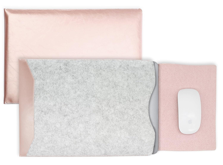 Accessori Da Bagno Con Ventosa : Fypo cuscino da bagno vasca da bagno accessori bagno morbido con