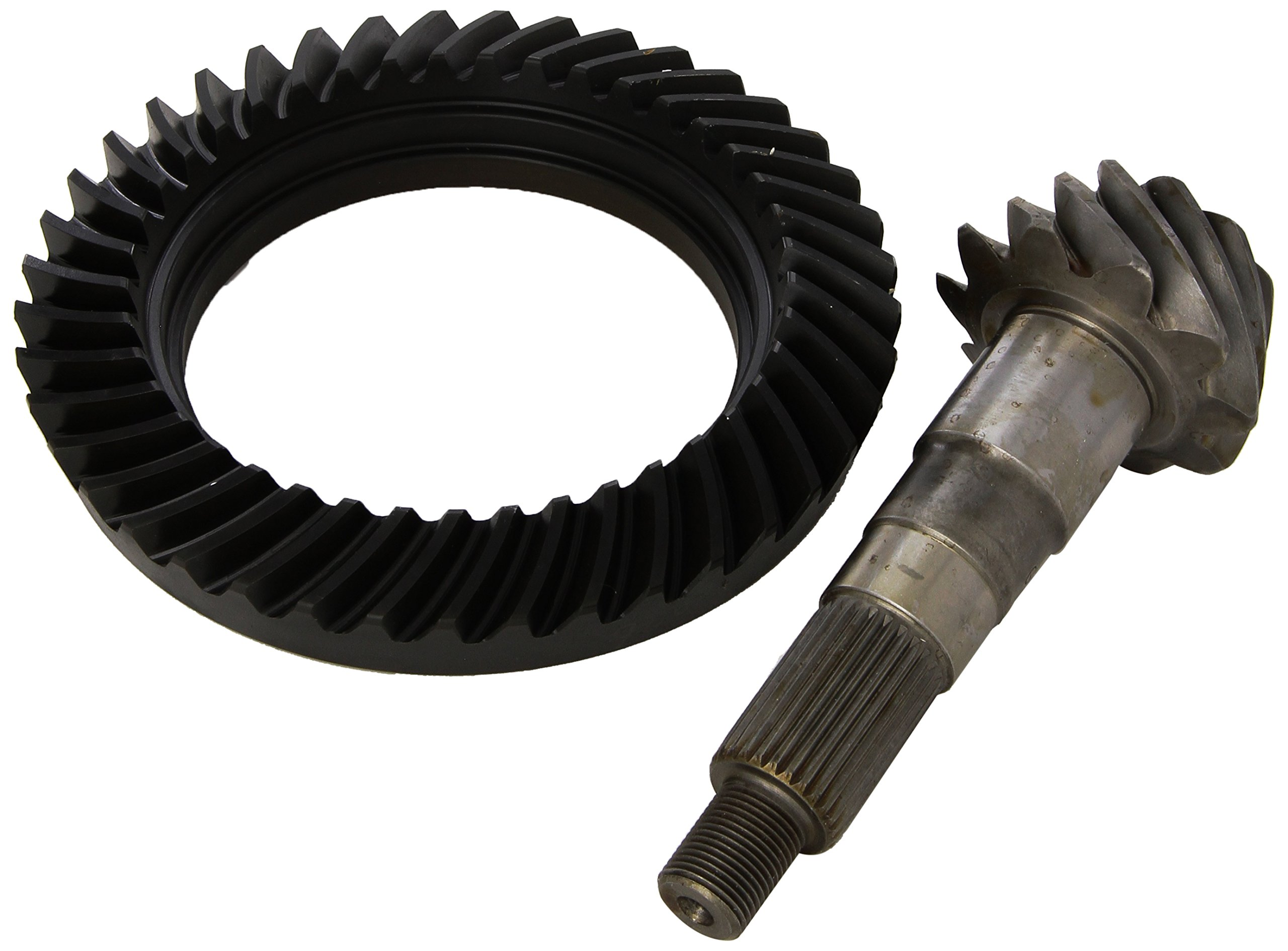 Motive Gear (D30-410TJ) Performance Ring and Pinion Differential Set, Dana 30 TJ style, 41-10 Teeth, 4.1 Ratio