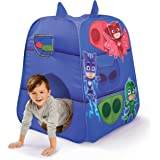 PJ Masks Tower Pop-Up Play Tent for Kids