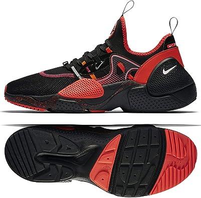 Nike Huarache E.D.G.E AS QS BV8171 001