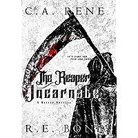 The Reaper Incarnate