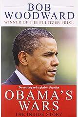 Obama's Wars Paperback