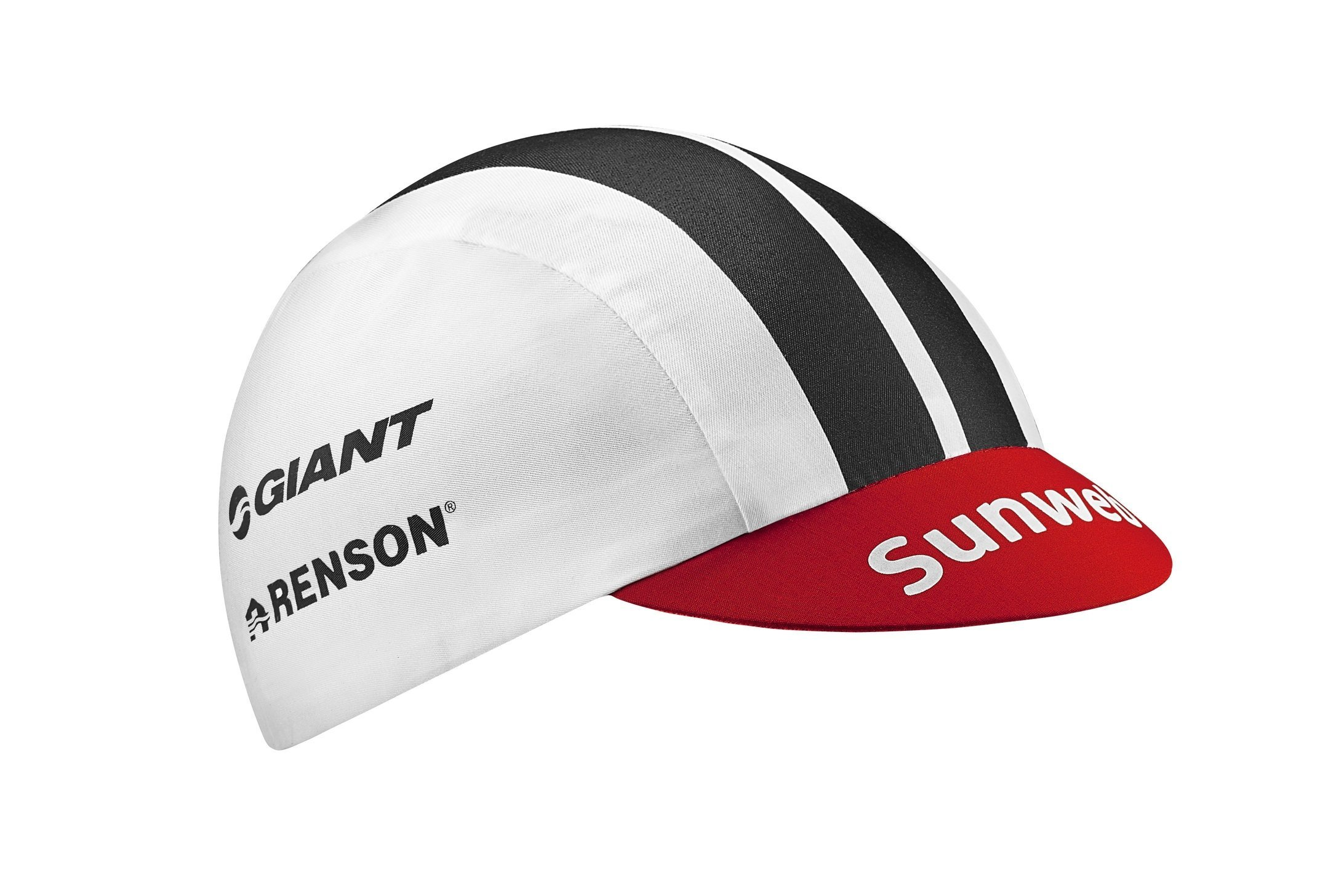 Giant Sunweb Pro Cycling Team Cap