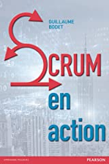 Scrum en action (VILLAGE MONDIAL) (French Edition) Kindle Edition