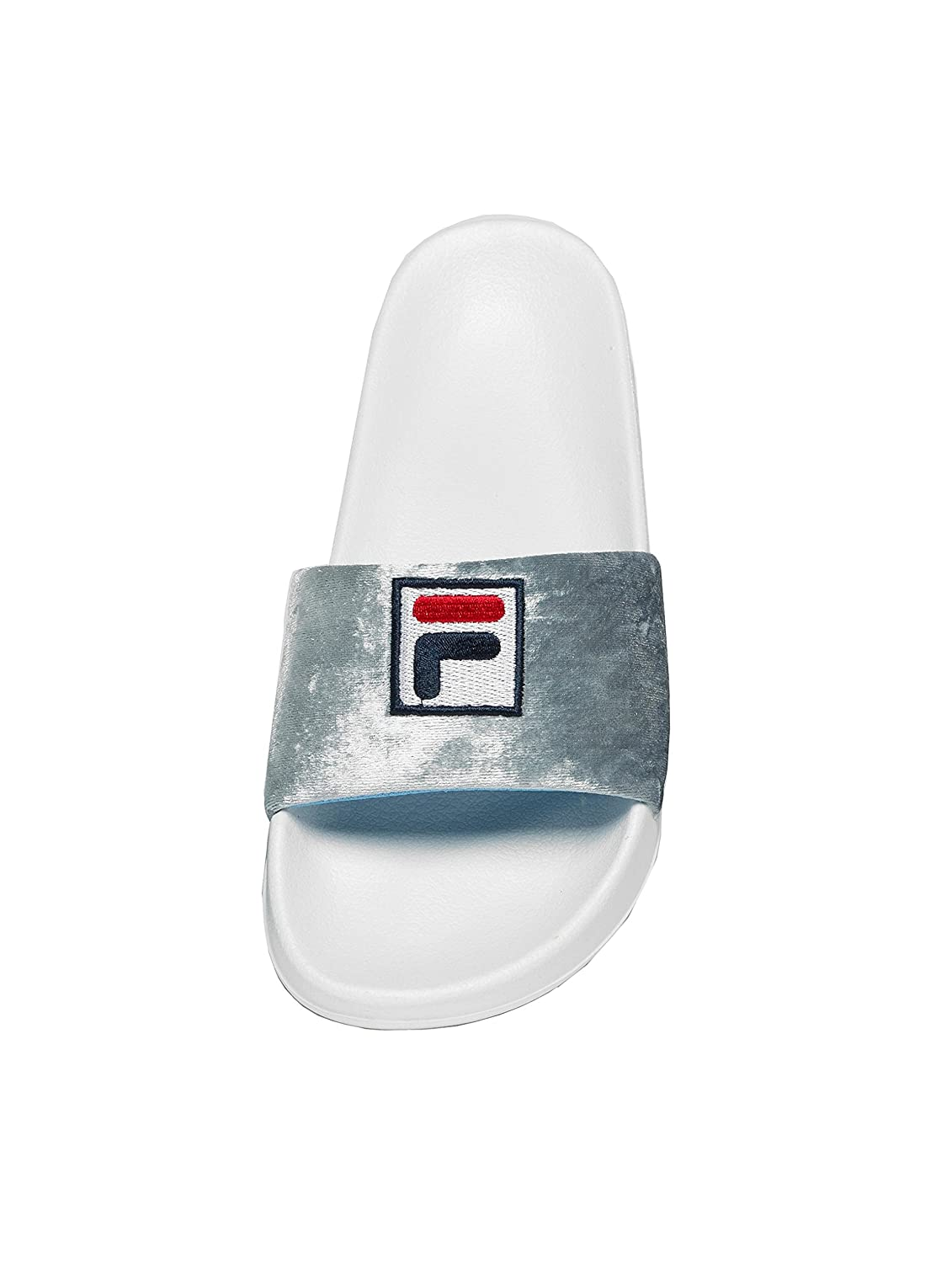 Fila Mujeres Calzado/Chanclas/Sandalias Base Palm Beach V 1010342-ANGEL