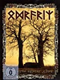 Das Erbe Unserer Ahnen (Ltd.Edition Incl.Dvd)
