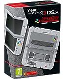 Nintendo Handheld Console 3DS XL - New Nintendo 3DS XL SNES Edition (Nintendo 3DS)