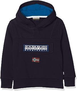NAPAPIJRI Giacca Donna  MainApps  Amazon.it  Abbigliamento 72618be378b