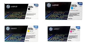 HP 3600N PRINT WINDOWS 7 64BIT DRIVER