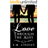 Love Through the Ages: A Romance Anthology