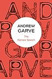 The Narrow Search (Bello) (English Edition)