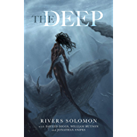 The Deep (English Edition)