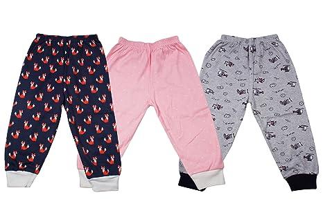 4c6343ee6 Ole Baby Pyjamas 100% Cotton Track Pant