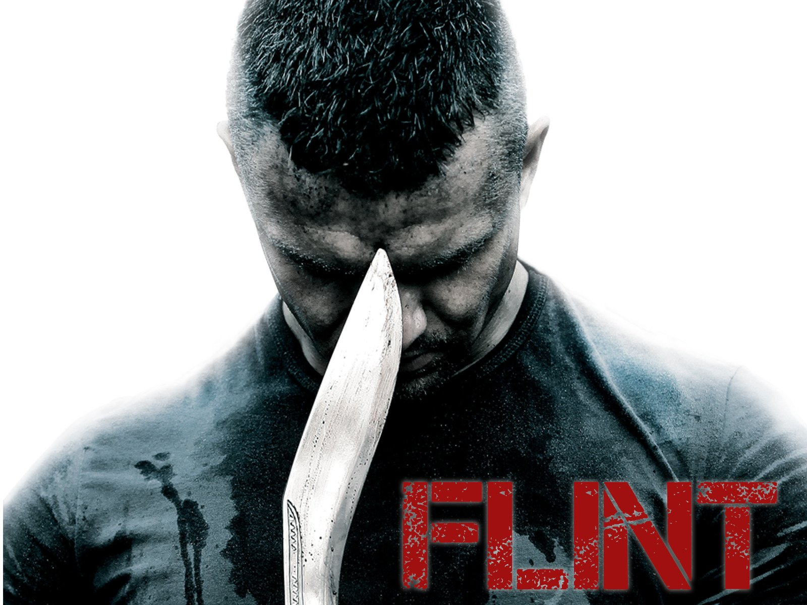 eb211470770c Amazon.com  Watch Flint