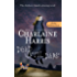 Dead Until Dark (Sookie Stackhouse Book 1)