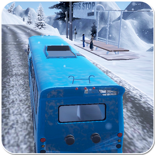 hill-station-drive-snow-bus