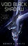Void Black Shadow (The Voidwitch Saga)