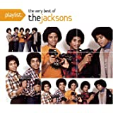Playlist: The Very Best of the Jacksons (Dig)