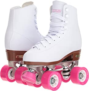 Best Roller Skates in the World 2020 - Latest Bestseller and Top Rated Only