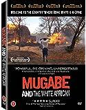 Mugabe & The White African [DVD] [2009] [Region 1] [US Import] [NTSC]