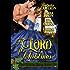 A Lord for Christmas: Heart-Warming Regency Yuletide Tales