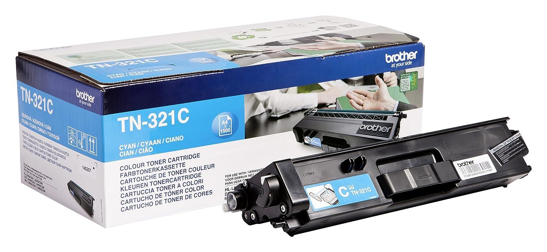 MWT Patrone MAGENTA kompatibel für Brother MFC-L-8650-CDW DCP-L-8450-CDW