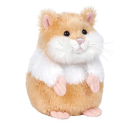 Mazin hamsters prizes