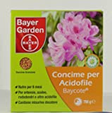 Bayer - Baycote Concime Acidofile