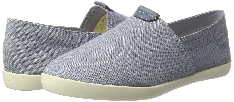 Sale » Schuhe & Bekleidung von Vagabond im Angebot