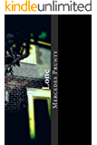 Lone (Alone Book 2)