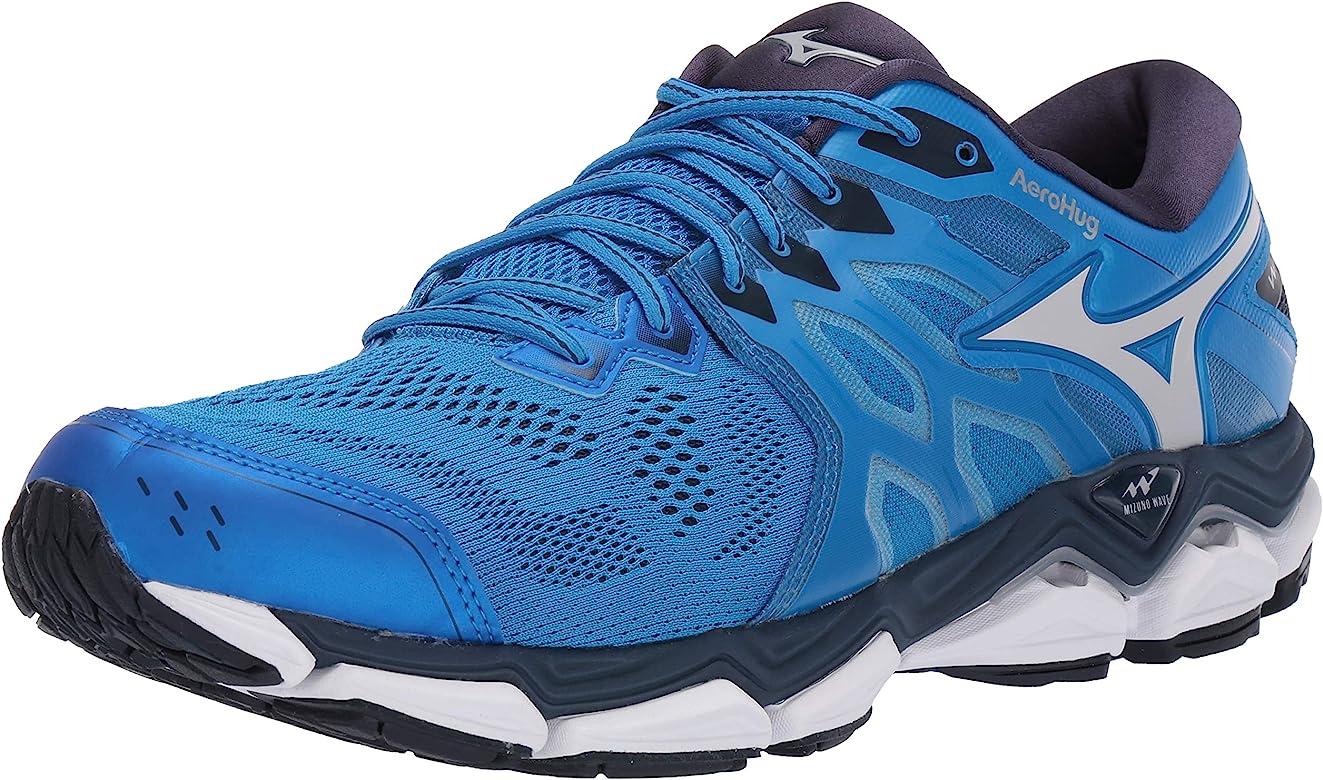 Wave Horizon 3 Running Shoe
