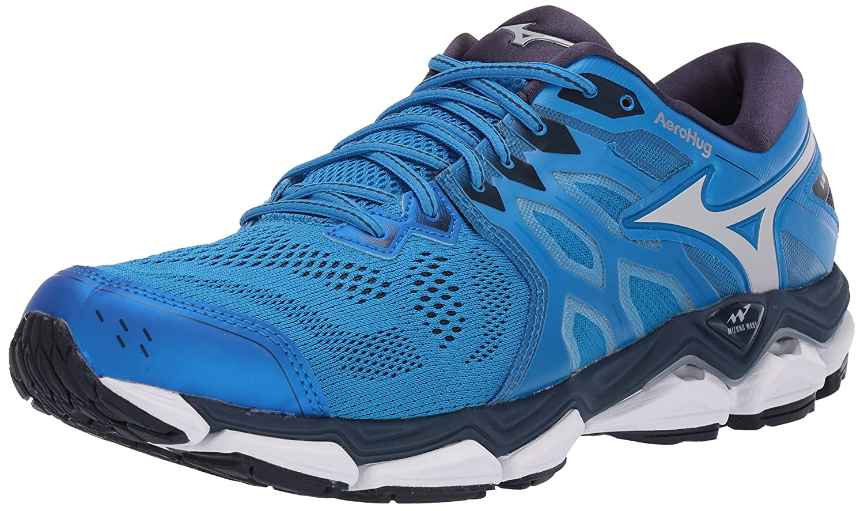 mizuno running shoes size 15 heels 64
